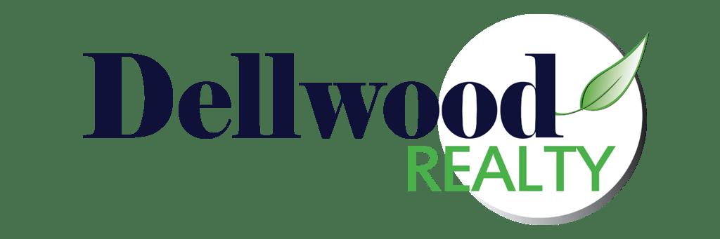 dellwood_realty final