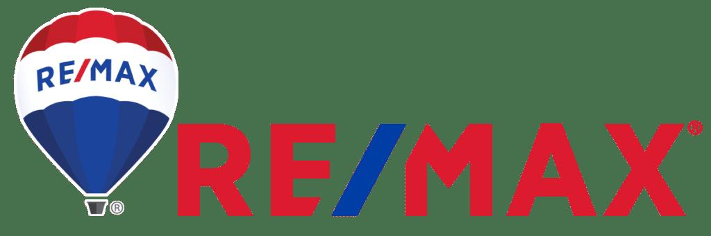 remax final